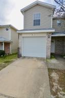 492 Keystone Road, Mary Esther, FL 32569
