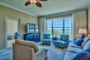 4100 Marriott Drive, UNIT 411, Panama City Beach, FL 32408