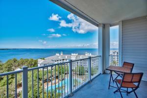 9500 Grand Sandestin Boulevard, 2904, Miramar Beach, FL 32550