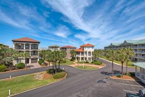 2606 Scenic Gulf Drive, UNIT 3301, Miramar Beach, FL 32550