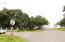 Lot 16-B1 W 000 W. Mitchell Avenue, Santa Rosa Beach, FL 32459