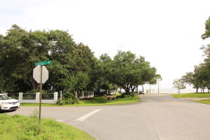 Lot 16-B1 W 000 W. Mitchell Avenue, Santa Rosa Beach, FL 32459