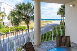 396 Lakewood Drive, 101A, Santa Rosa Beach, FL 32459