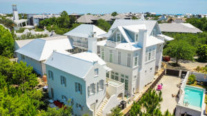 42 W Kingston Road, Rosemary Beach, FL 32461