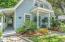506 Van Buren Street, Fort Walton Beach, FL 32547