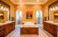 A Master Bath like no other!
