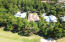 3960 Baytowne Avenue, Miramar Beach, FL 32550