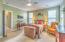 25 W Lifeguard Loop, Seacrest, FL 32461