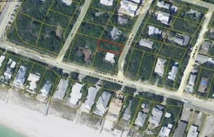 lot 1 Azalea, Santa Rosa Beach, FL 32459