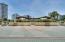 15100 Emerald Coast Parkway, 303, Destin, FL 32541