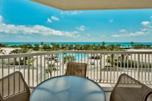 15300 Emerald Coast Parkway, UNIT 404, Destin, FL 32541