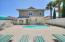 30 Los Angeles Street, Miramar Beach, FL 32550
