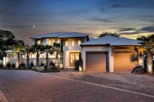 252 N Saint Francis Drive, Miramar Beach, FL 32550