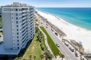 1272 Scenic Gulf Drive, UNIT 1201, Miramar Beach, FL 32550