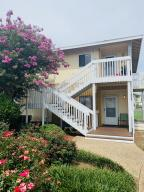 775 Gulf Shore Drive, UNIT 2058, Destin, FL 32541