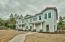 32 N Sand Palm Road, Lot 12, Freeport, FL 32439