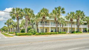 73 Shirah Street, UNIT 210, Destin, FL 32541