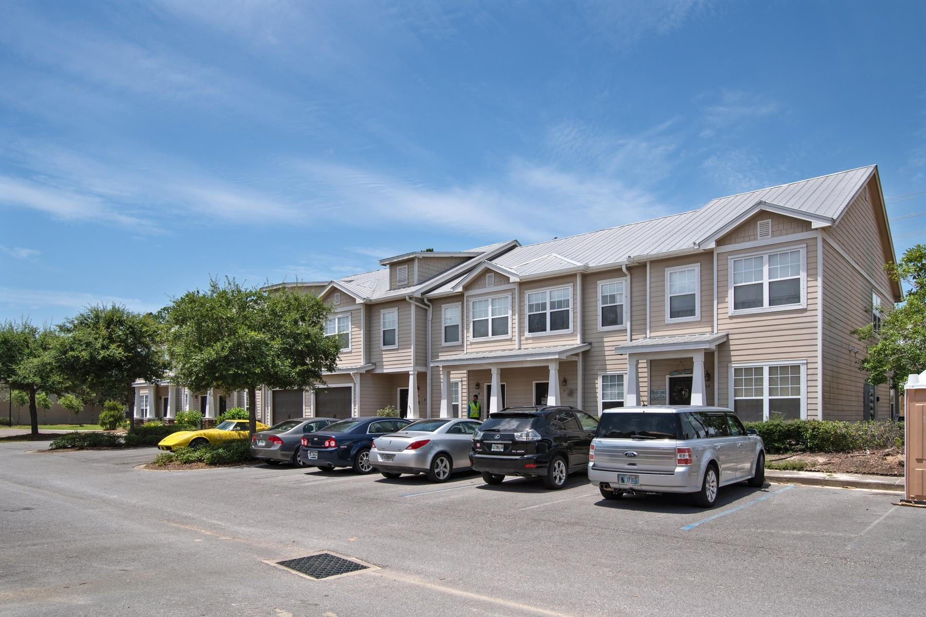 31 N Sand Palm Road Unit 59, Freeport, FL 32439