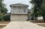 4456 Luke Avenue, Destin, FL 32541