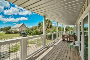 90 Birmingham Street, Santa Rosa Beach, FL 32459