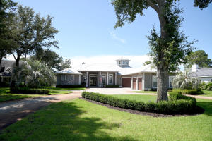4121 N Indian Bayou, Destin, FL 32541