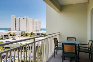 5002 S Sandestin South Boulevard, 6429, Miramar Beach, FL 32550