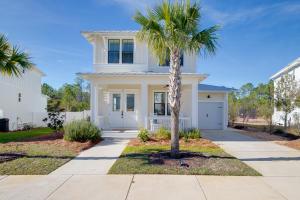 51 Montclair Avenue, Santa Rosa Beach, FL 32459