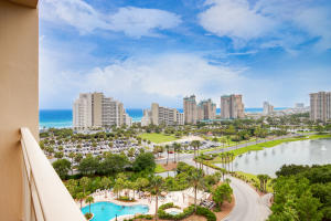 5000 Sandestin South Boulevard, 7008, Miramar Beach, FL 32550