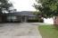 2602 Pinto Lane, Crestview, FL 32536