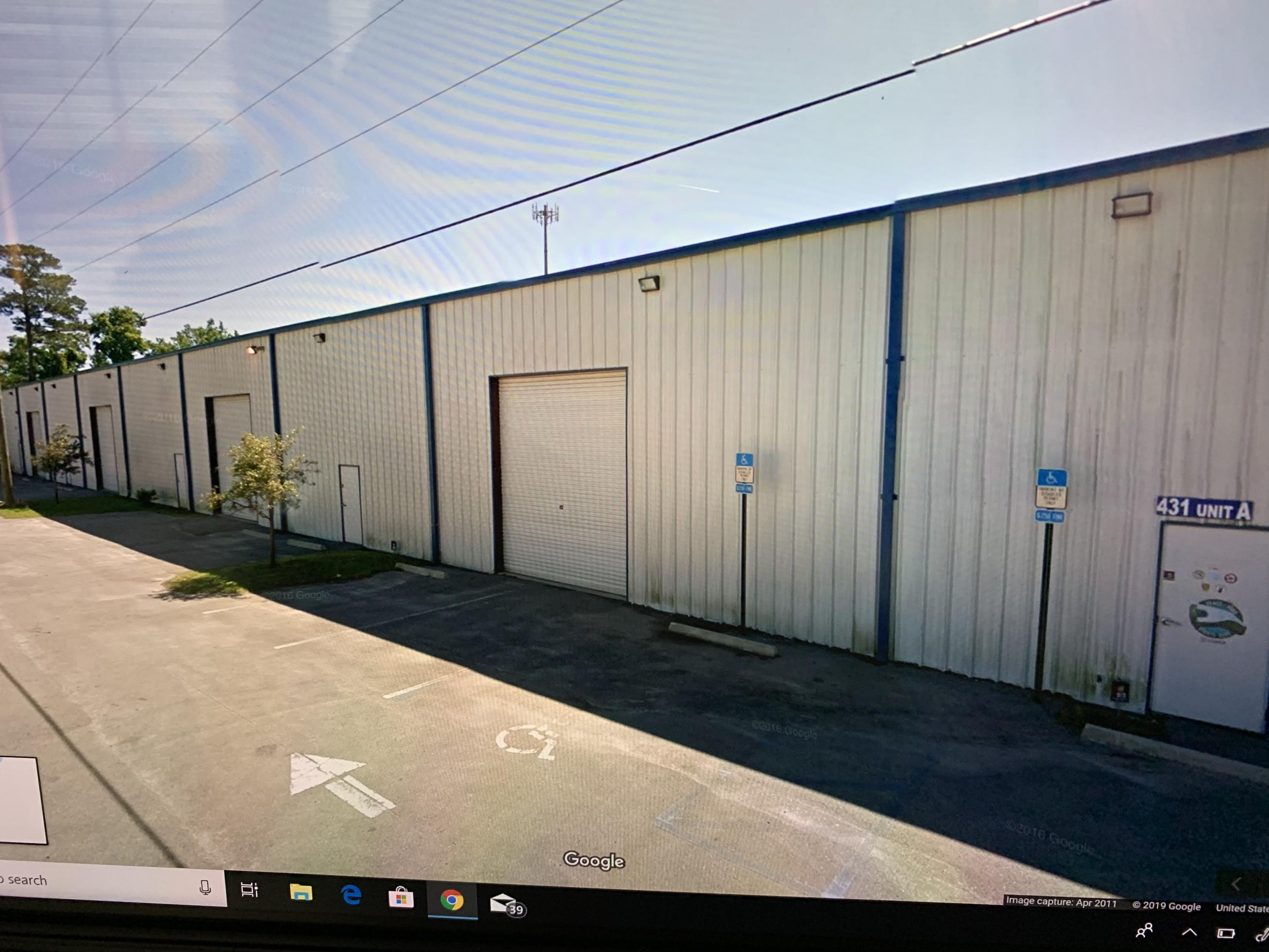 431 SW capital circle sw Circle, Other, FL 0