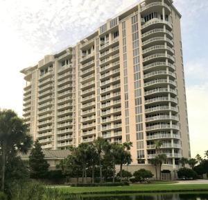 1 Beach Club Drive, UNIT 201, Miramar Beach, FL 32550