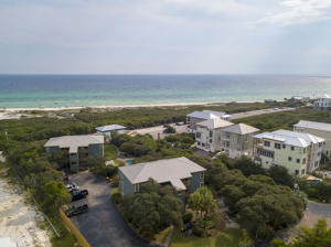 81 S Orange Street, UNIT 205, Inlet Beach, FL 32461