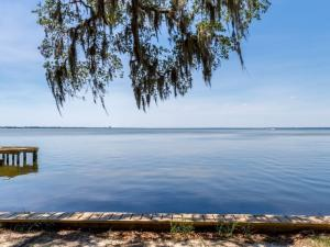 3040 The Oaks, Miramar Beach, FL 32550