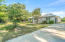 4242 Country Breeze Lane, Crestview, FL 32539