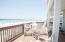 2891 Scenic Gulf Drive, Miramar Beach, FL 32550