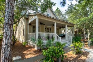 65 Red Cedar Way, Santa Rosa Beach, FL 32459
