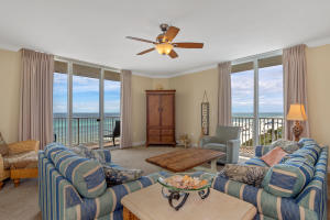 16819 Front Beach Road, 401, Panama City Beach, FL 32413