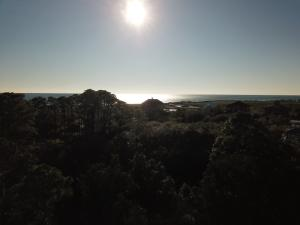 6700 W County Hwy 30A Lot 8, Santa Rosa Beach, FL 32459