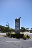 225 Main Street, 13, Destin, FL 32541