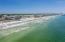 Emerald Water along Gulf