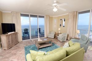 16819 Front Beach Road, UNIT 1401, Panama City Beach, FL 32413
