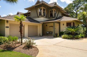 8615 Magnolia Bay Lane, Miramar Beach, FL 32550