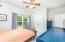 177 N Blue Heron Drive, Santa Rosa Beach, FL 32459