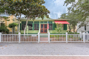 53 Odessa Street, Santa Rosa Beach, FL 32459
