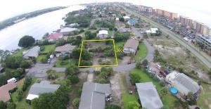 527 Dolphin Avenue, Fort Walton Beach, FL 32548