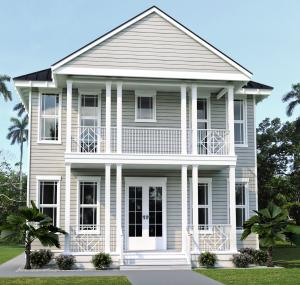 Lot 12 W Endless Summer Way, Seacrest, FL 32461