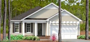 TBD Windrow Way, Lot 239, Watersound, FL 32461