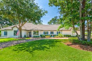 1162 N Troon Drive, Miramar Beach, FL 32550