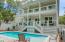 140 Canal Street, Santa Rosa Beach, FL 32459