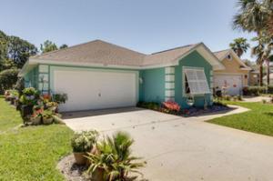 227 Talquin Cove, Destin, FL 32541